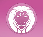 HOROSCOPE 2017 LION